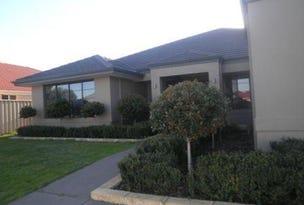 9 Berkeley View, Millbridge, WA 6232