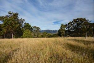 70 Blaxland Road, Little Hartley, NSW 2790