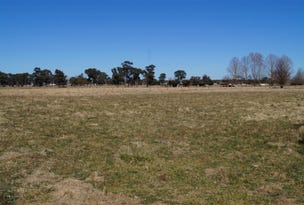 73 Llangothlin Road LOT 78, Guyra, NSW 2365