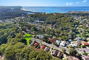 2/33 Charles Kay Drive, Terrigal, NSW 2260