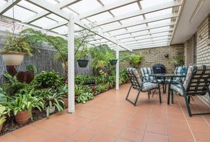 1/2 Chardonnay Crescent, Tweed Heads South, NSW 2486