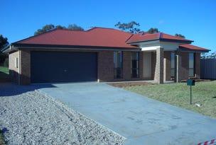 33 Golf Club Drive, Leeton, NSW 2705