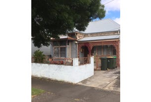 Golden Point, address available on request