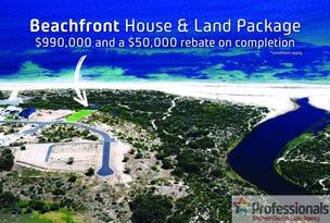 191 Peppermint Grove Terrace, Peppermint Grove Beach, WA 6271