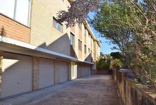 4/45 Ridge Street, Merewether, NSW 2291