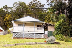 11 Dog Trap Road, Ourimbah, NSW 2258