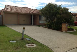 Meadowbrook, address available on request