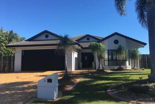 2 Spyglass Hill Court, Coral Cove, Qld 4670