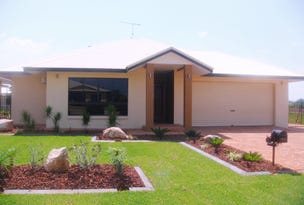 Lot 13598 Rivergrass Circuit, Zuccoli, NT 0832