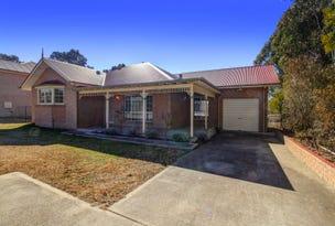 14 Mckenzie St, Uralla, NSW 2358