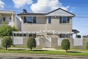 84 Pellisier Road, Putney, NSW 2112