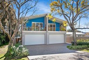 1 The Esplanade, Oak Flats, NSW 2529