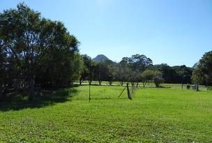 3/74 Main Arm Rd, Mullumbimby, NSW 2482