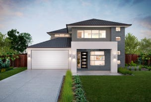 Lot 261 Heytesbury Drive, Officer South, Vic 3809