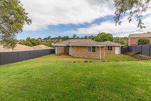 14 Glen Ayr Drive, Banora Point, NSW 2486