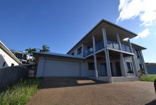 23 Coleman Crescent TENANT APPROVED, Pacific Heights, Qld 4703