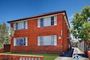 6/9 Olive Street, Kingsgrove, NSW 2208
