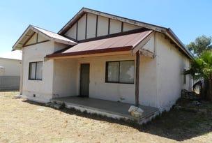 3 Old Adelaide Road, Karoonda, SA 5307