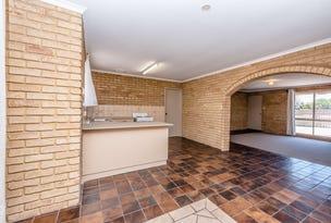50B Eastern Rd, Geraldton, WA 6530