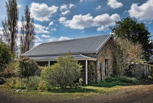 176 De Graves Mill Drive, Malmsbury, Vic 3446