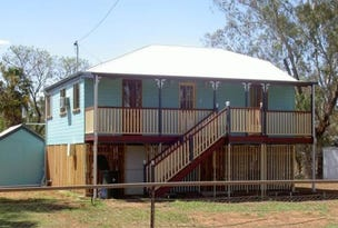 189 Parry Street, Charleville, Qld 4470