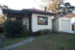 3 Bennett Avenue, Carramar, NSW 2163