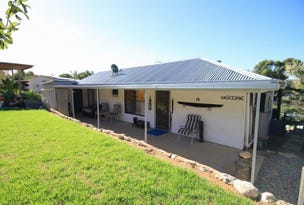 11 Khancoban Place, Younghusband, SA 5238