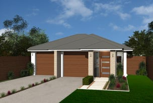 Lot 120 Invergarry Circuit, Heathwood, Qld 4110