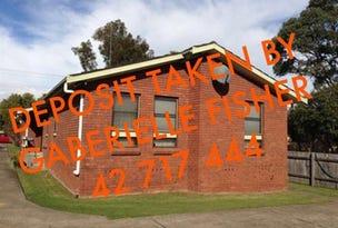 2/80 Barton Street, Oak Flats, NSW 2529