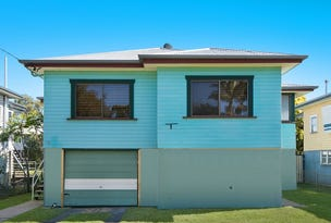 9 North Street, Lismore, NSW 2480