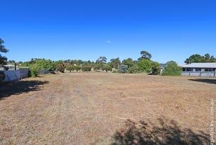 Lot 49, 37-39 Brunskill Avenue, Forest Hill, NSW 2651
