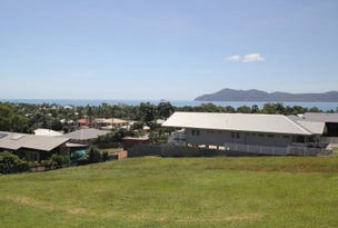 7 Riverside Terrace, South Mission Beach, Qld 4852