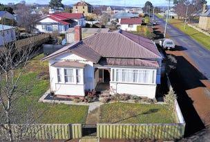75 High Street, Oatlands, Tas 7120