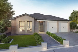 Lot 114 Mertz Place 'Mawson Green', Meadows, SA 5201