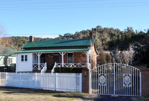 1 Mulach Street, Cooma, NSW 2630