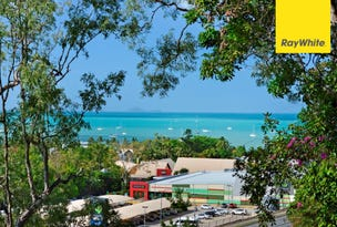35 Stonehaven Court, Airlie Beach, Qld 4802