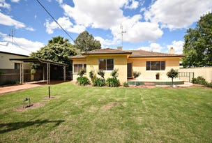 9  Third Avenue, Narromine, NSW 2821