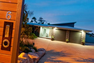 6 Tree Tops Close, O'Connell, Qld 4680