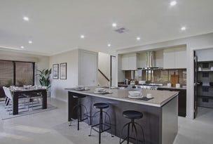 Lt No.: 5048 Bemurrah Street, Jordan Springs, NSW 2747