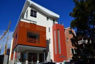 15/1 Victoria Avenue, Penshurst, NSW 2222