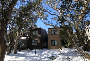 4/104 Goal Post Road, Mount Buller, Vic 3723