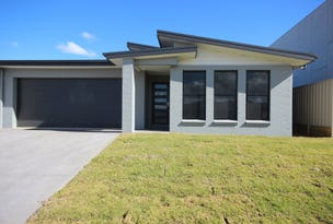 66A Kidd Circuit, Goulburn, NSW 2580