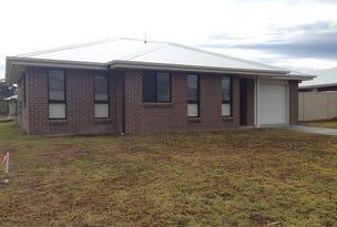 24 Hardwick Avenue, Mudgee, NSW 2850
