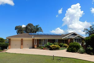 15 Casey Close, Kurri Kurri, NSW 2327