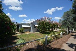 424 Conadilly Street, Gunnedah, NSW 2380