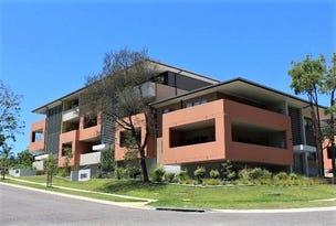 11/17A Stockton Street, Morisset, NSW 2264