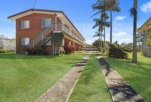 4/7 Morley Street, Tweed Heads West, NSW 2485