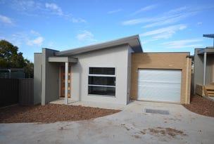 3/87 Alder Street, Kangaroo Flat, Vic 3555