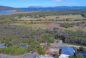 63 Warrangoo Road, Bayonet Head, WA 6330