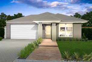 Lot 17-484 Parkview, North Lakes, Qld 4509
